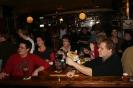 Abschlussparty 2005_11