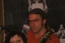 Abschlussparty 2005_1