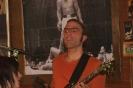 Dezember 2005