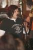 Abschlussparty 2005_4