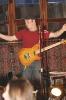 Abschlussparty 2005_5