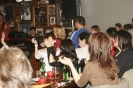 Abschlussparty 2005_6