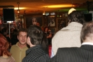 Abschlussparty 2005_8