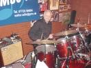 März 2005