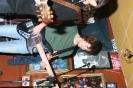 Sean Treacey Band